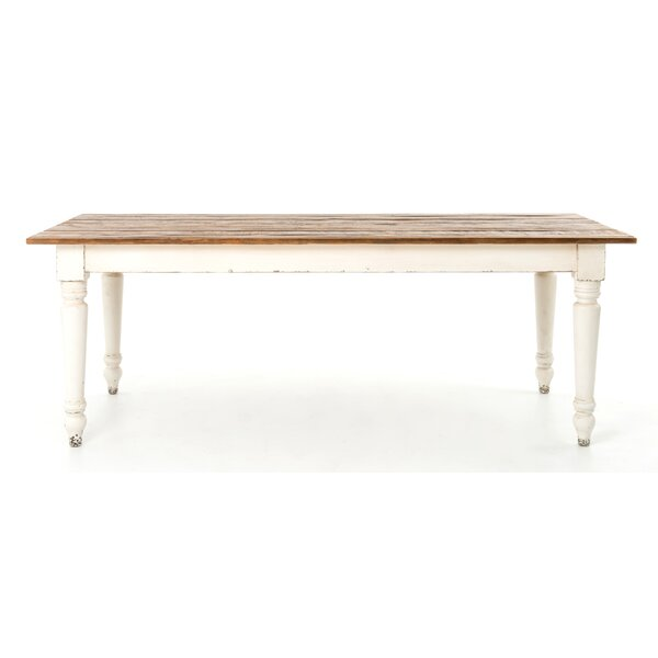 Downey Dining Table Joss Main
