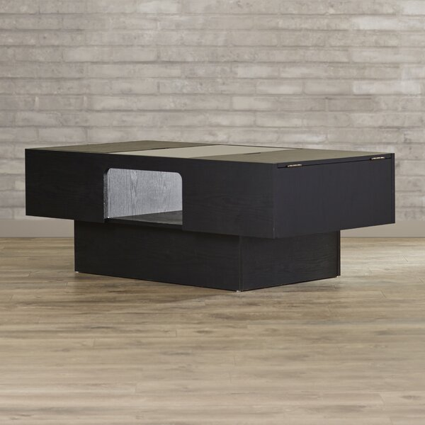 Cara Coffee Table Reviews Joss Main