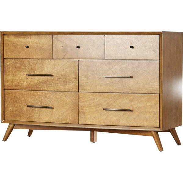 Sheehan dresser reviews joss main for Main bedroom furniture