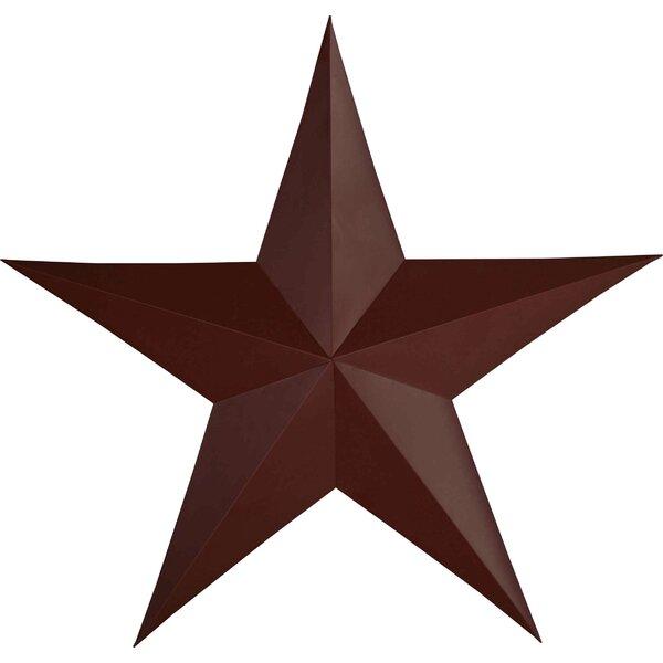 Glass Star Wall Decor : Star wall decor reviews joss main