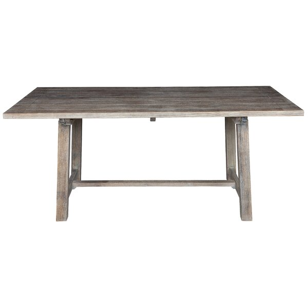 Nina Foyer Table : Nina dining table reviews joss main