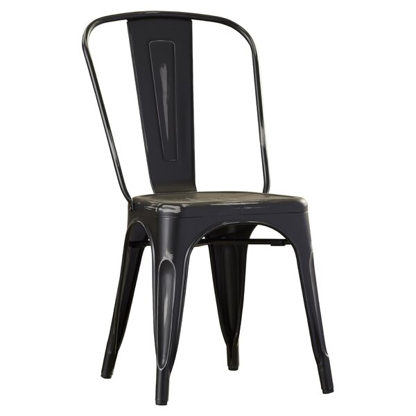 side chairs balboa side chair