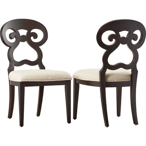 Dawn Side Chair amp Reviews Joss amp Main : Dawn Side Chair from www.jossandmain.com size 600 x 600 jpeg 46kB