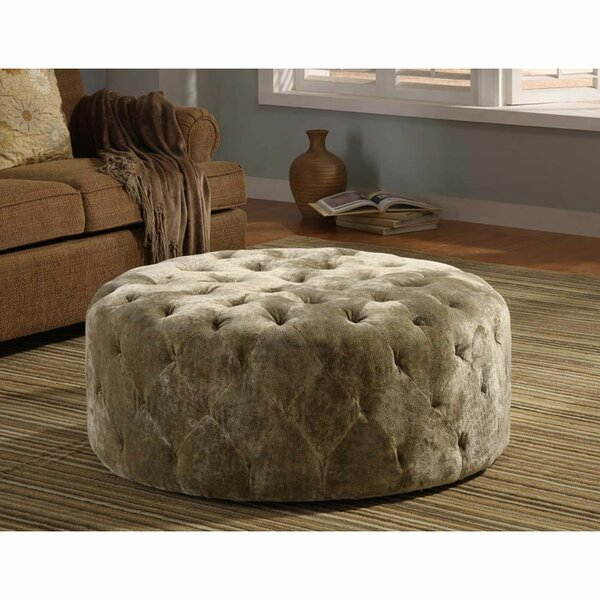 Alderley ottoman reviews joss main for Y furniture victoria