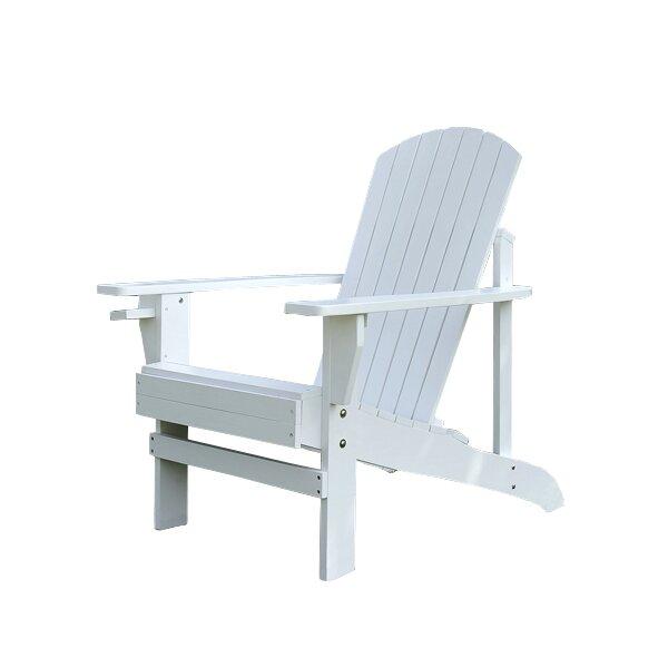 Ollie Adirondack Chair Reviews Joss Main