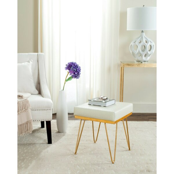 Foyer Cabinet Zelda : Corbin stool reviews joss main