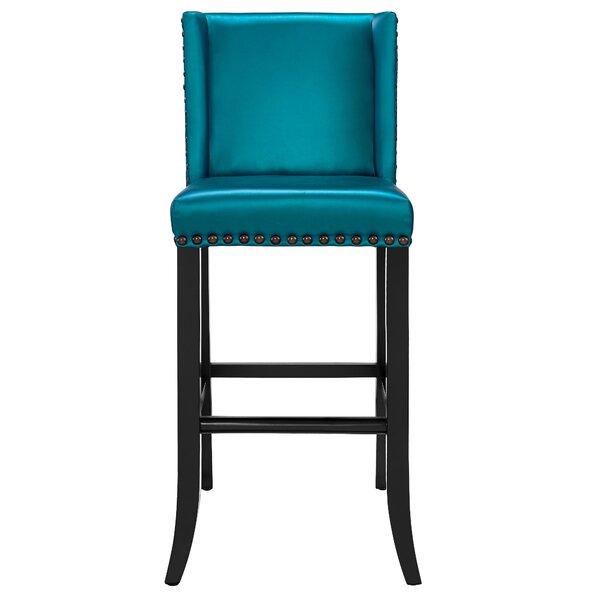 Denver 30 bar stool reviews joss main - Barstools denver ...