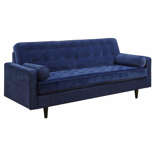 rosa modular sofa reviews joss main. Black Bedroom Furniture Sets. Home Design Ideas