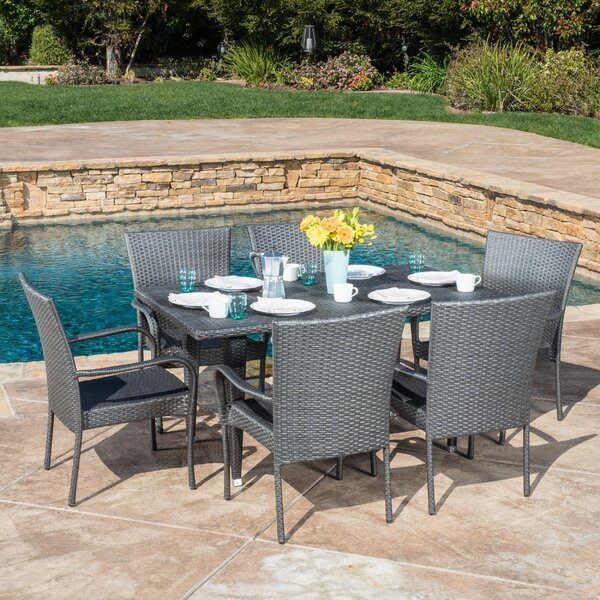 outdoor patio furniture patio dining patio dining sets share share
