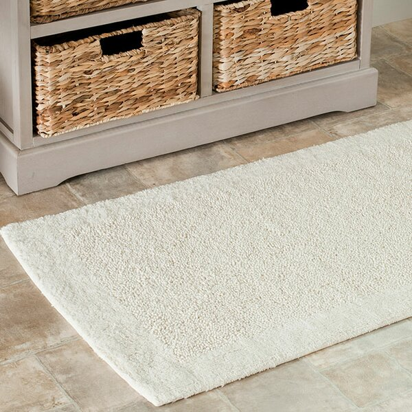 plush master bath rug reviews joss main ForMaster Bathroom Rugs