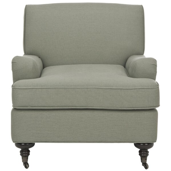 Manning Chair & Reviews