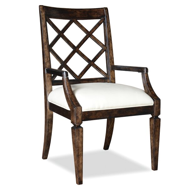 Brisbane Dining Chair Reviews Joss Main