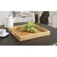 Palm Beach Serving Tray