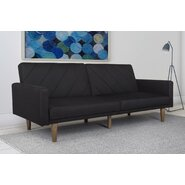 Pryce Sleeper Sofa