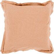 Cornesse Cotton Throw Pillow