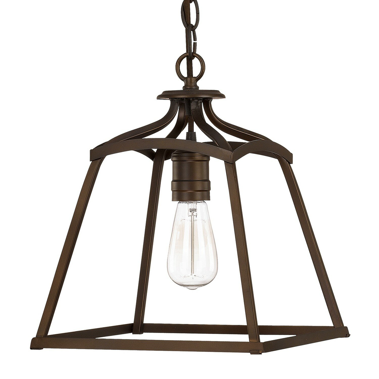Foyer Ceiling Queen : Capital lighting foyer light pendant reviews
