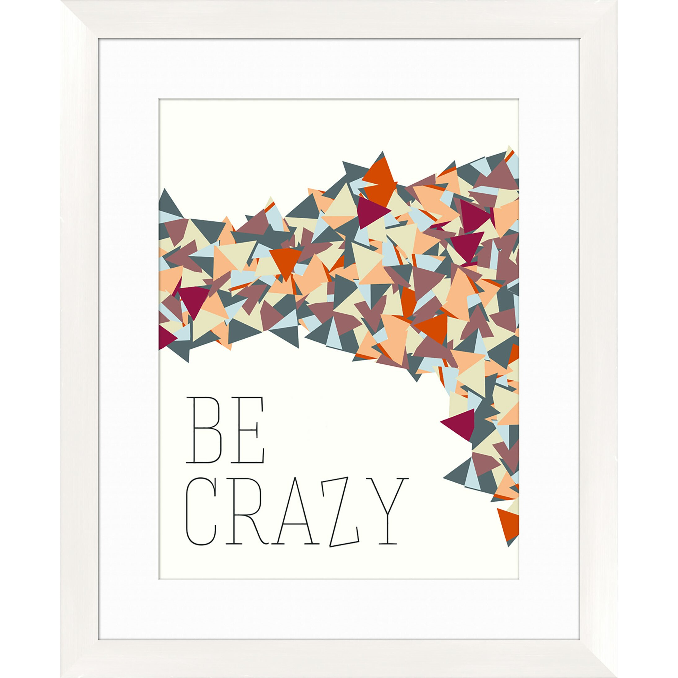 Wild crazy 2
