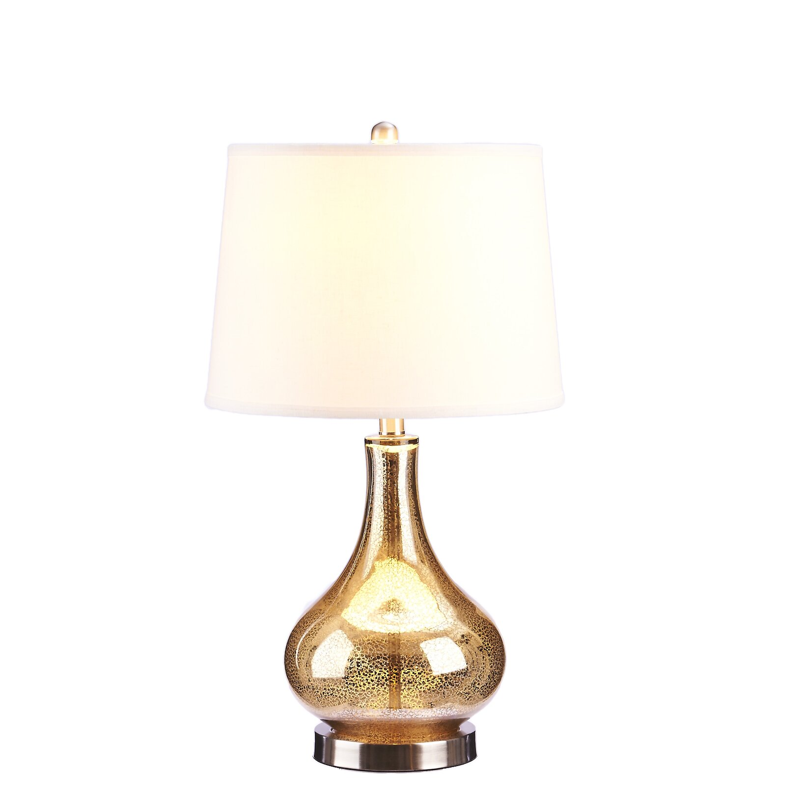 Catalina Lighting 24 Table Lamp Amp Reviews