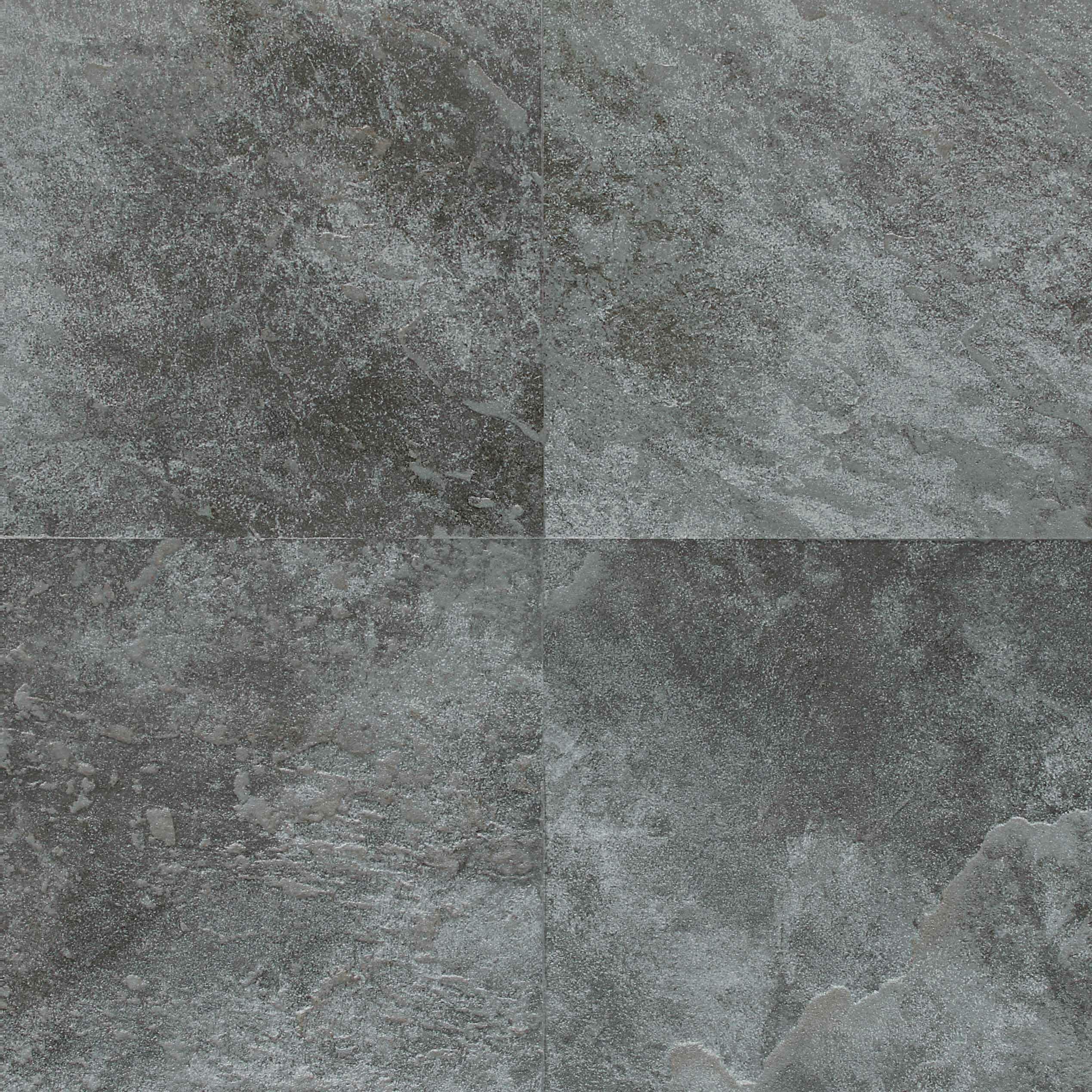 daltile continental slate 12 39 39 x 12 39 39 porcelain field tile