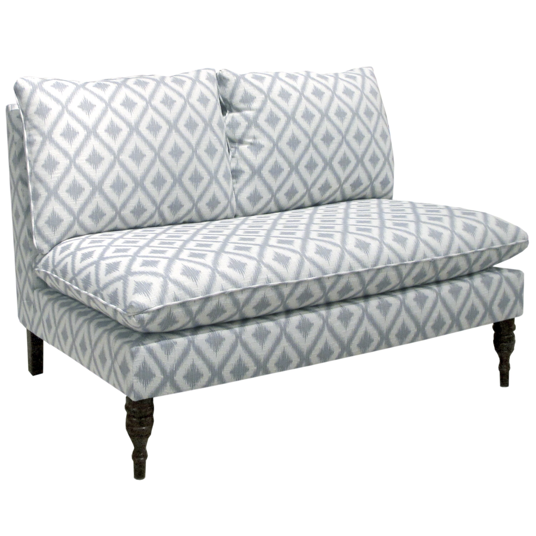 Rana Furniture Living Room Rana Furniture Bedroom Sets Top Furnitures Reference For Home