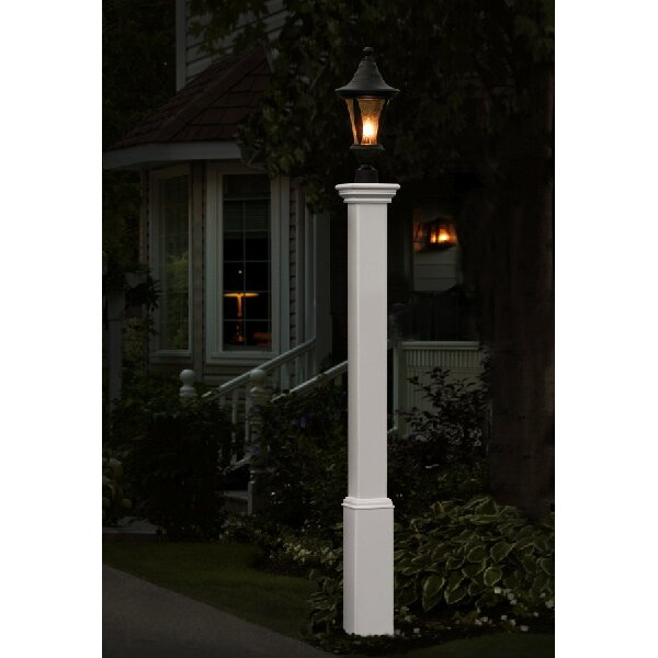 lighting outdoor lighting new england arbors part va94429 sku. Black Bedroom Furniture Sets. Home Design Ideas