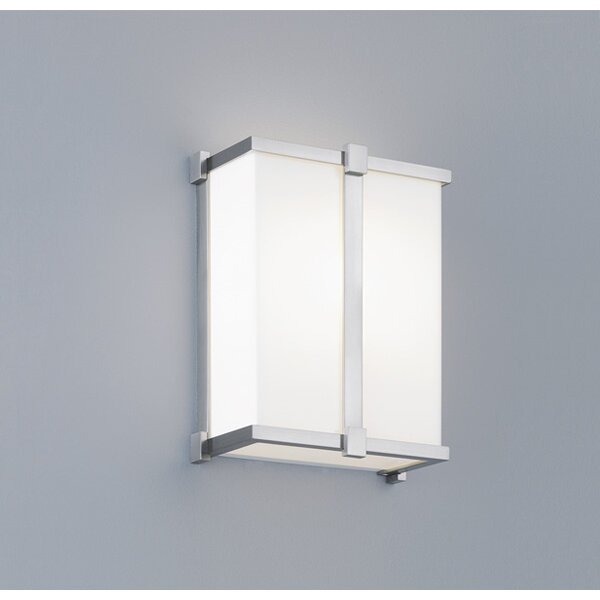 lighting wall lights modern sconces ilex sku ixl1030