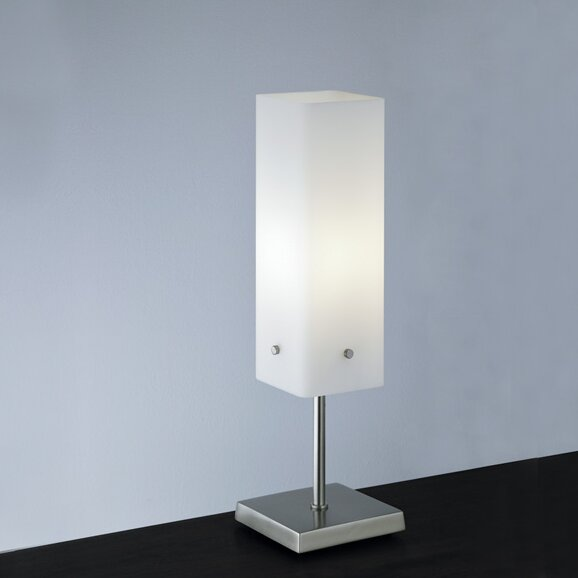ilex lighting quad 18 table lamp