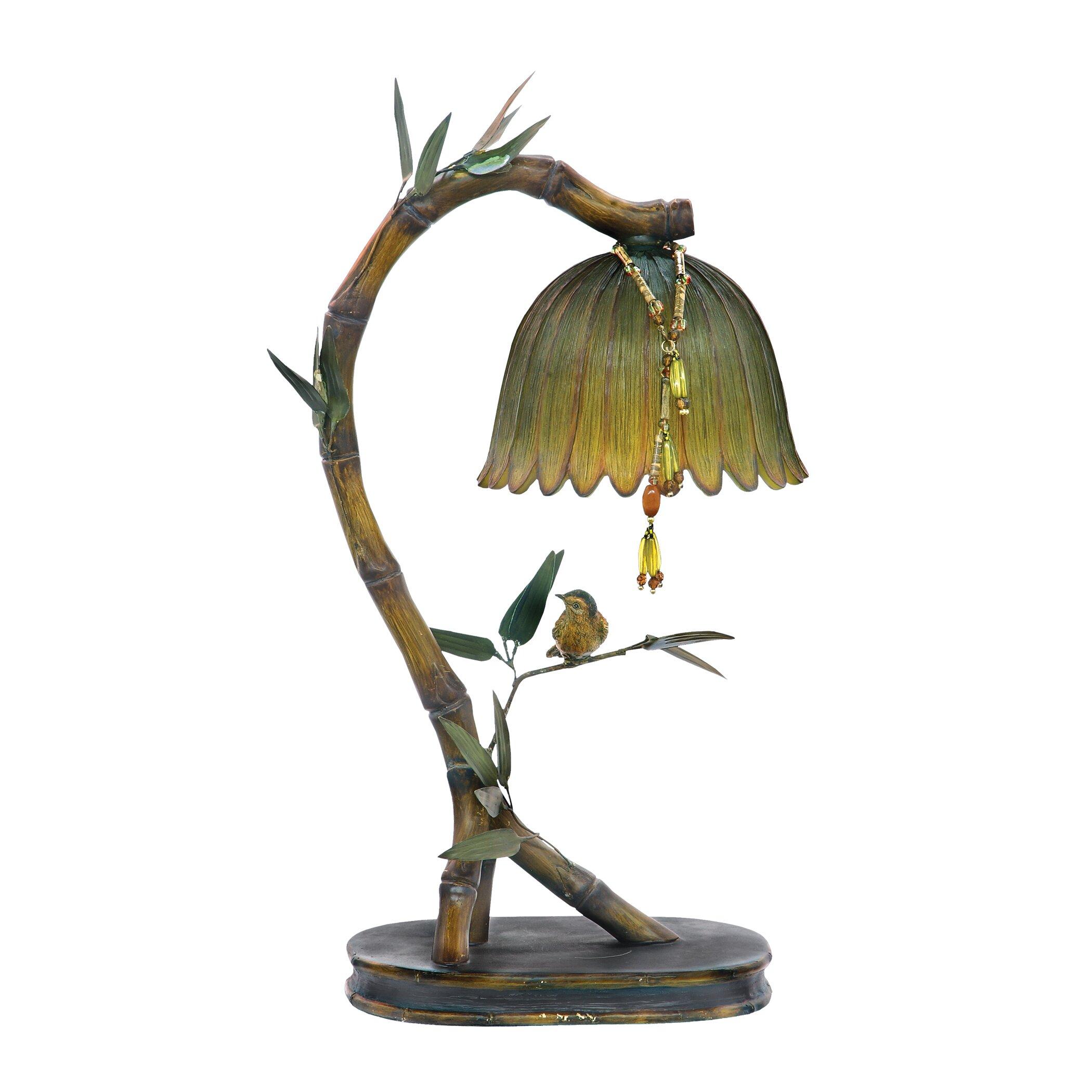 H Finch Lighting Sterling Industries Pe...