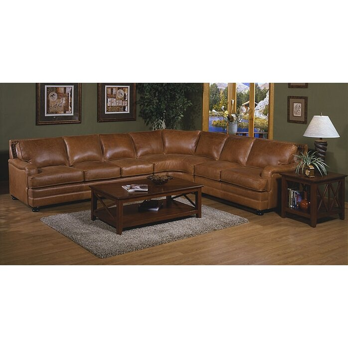 Omnia Leather Furniture Reviews