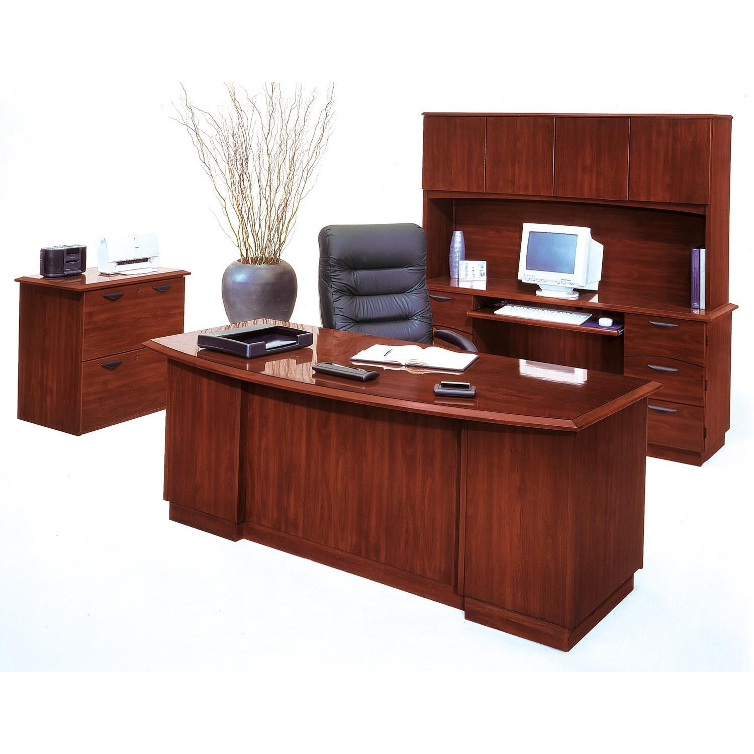 furniture office furniture standard desk office suites dmi office