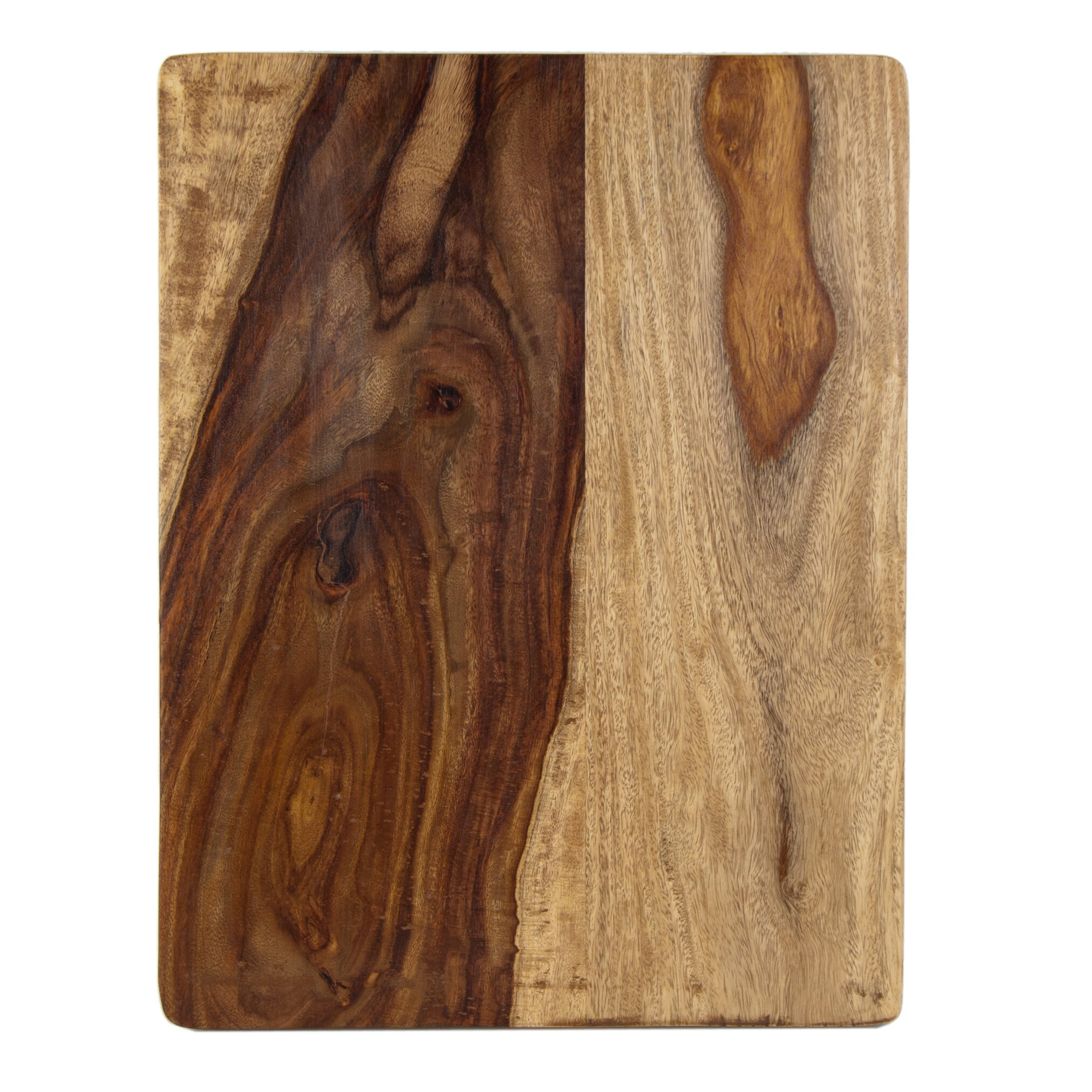 Architec the gripperwood sheesham cutting board reviews for Architec cutting board