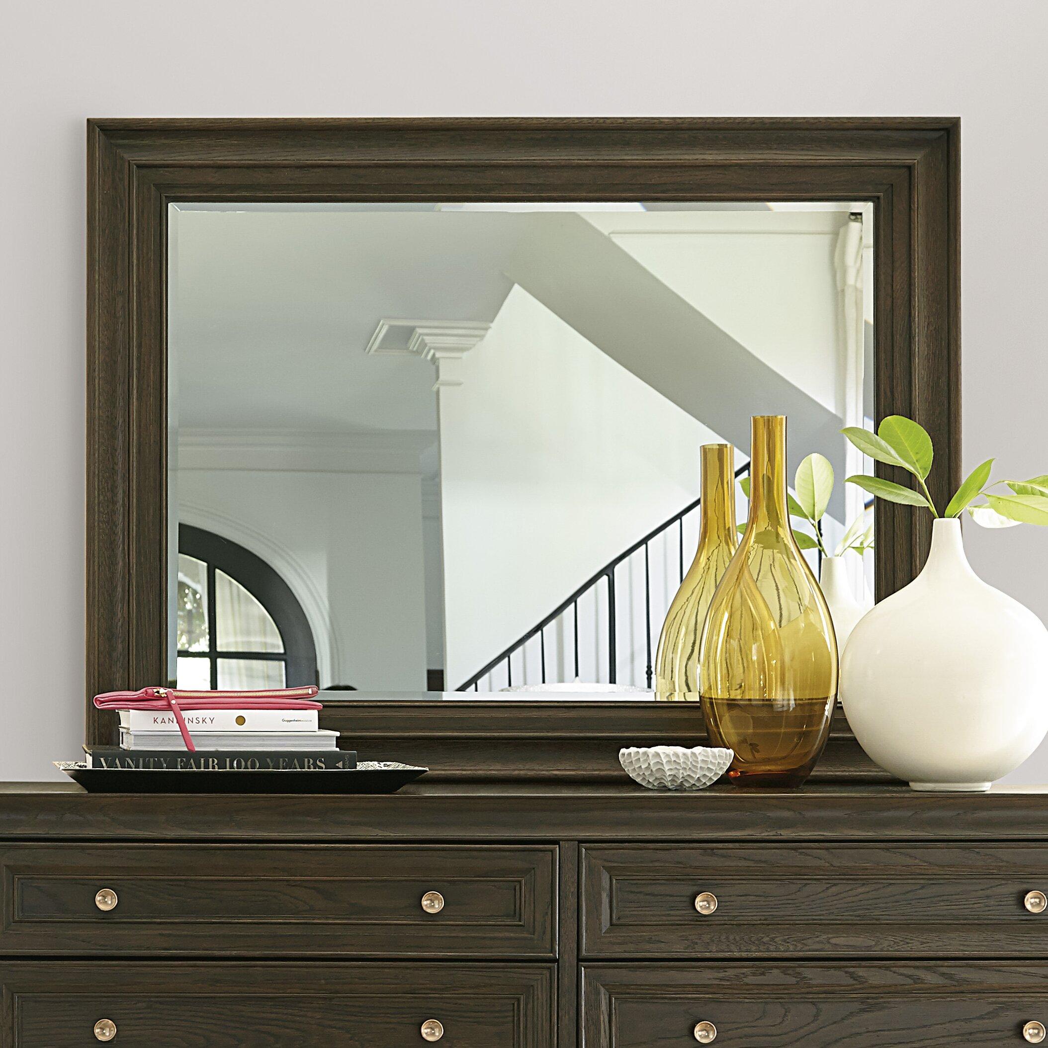 furniture bedroom furniture king bedroom sets universal furniture