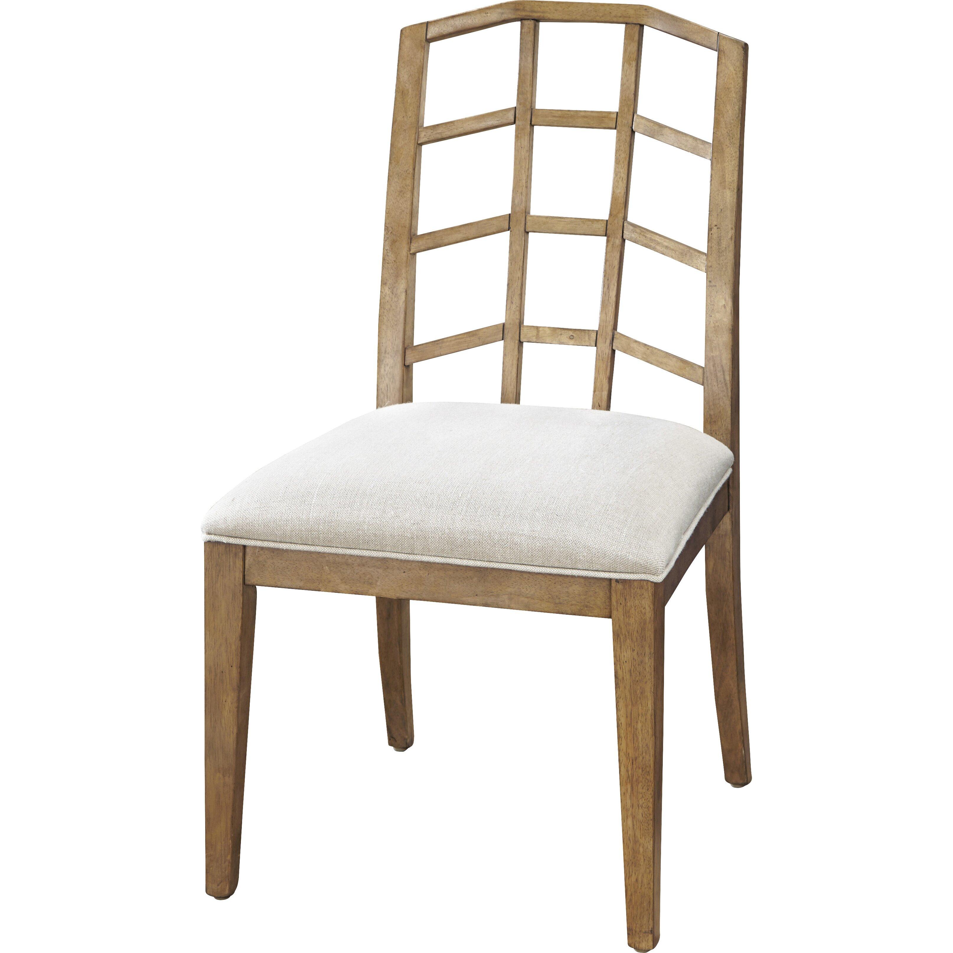 Universal Furniture Moderne Muse 5 Piece Dining Set Reviews Wayfair