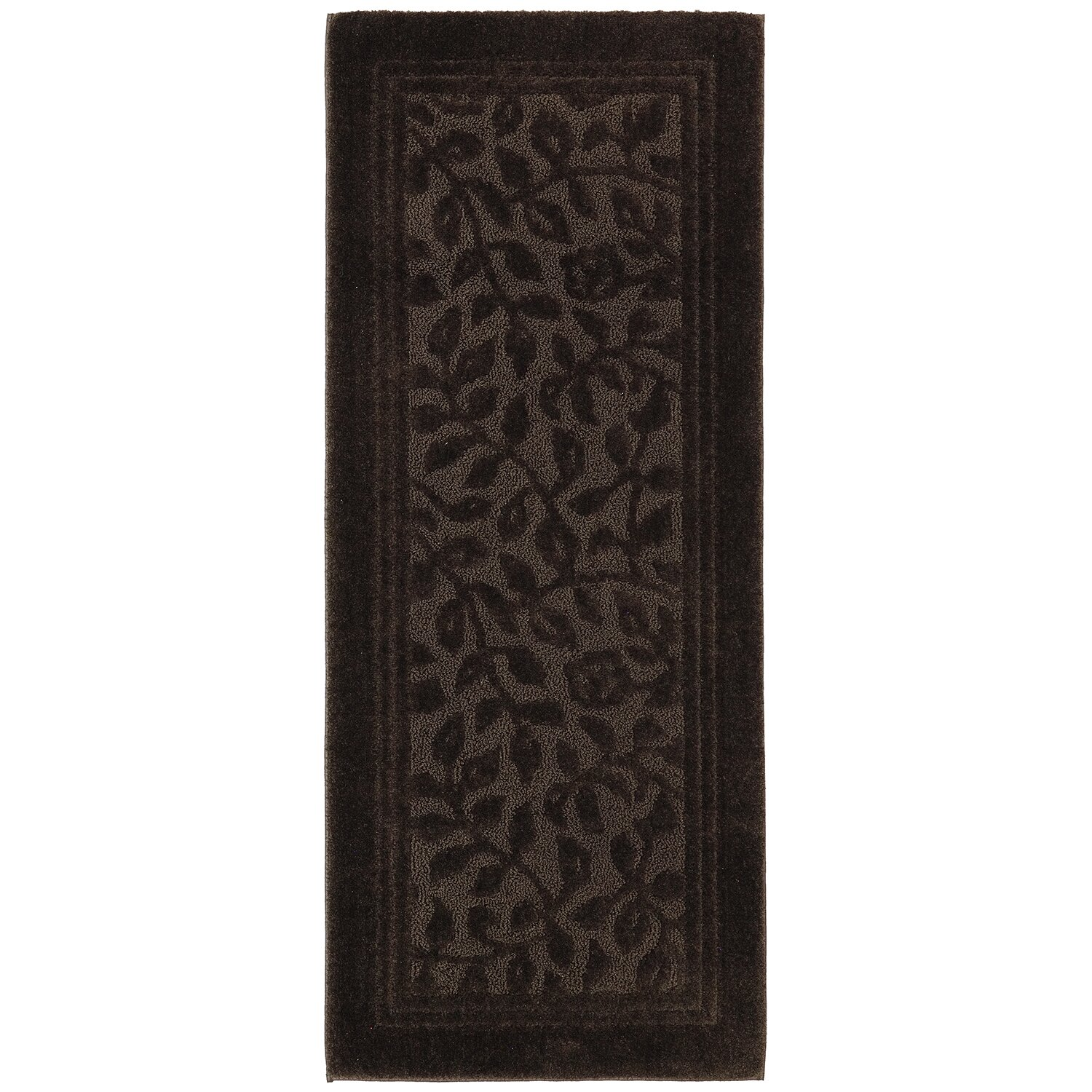 Mohawk Home Wellington Bath Rug Wayfair