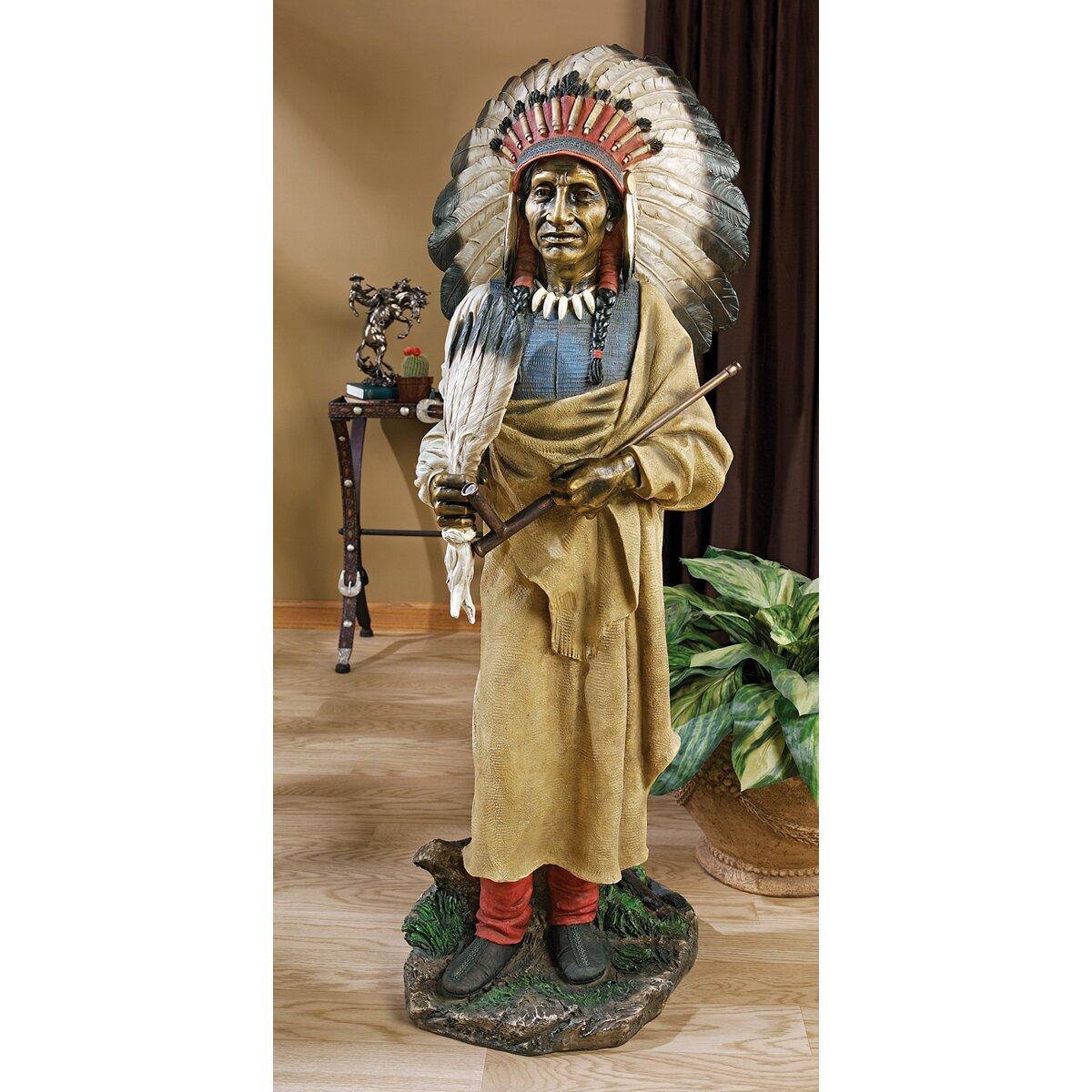 Native American Indian Dog Reviews