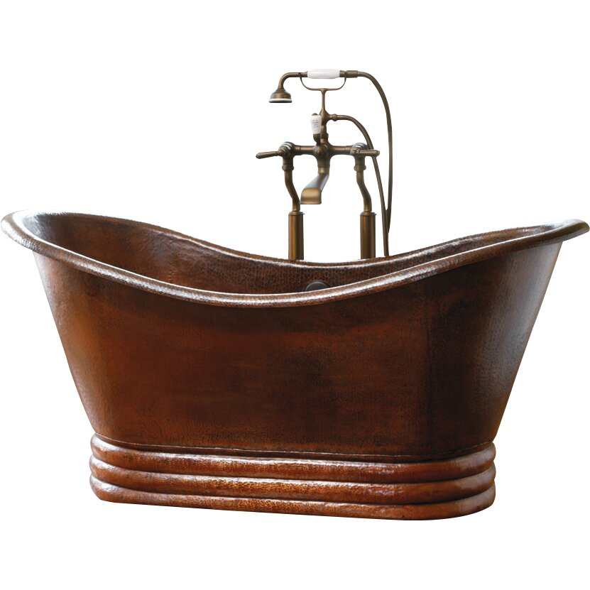 copper bathtubs for sale dogs cuteness lighting