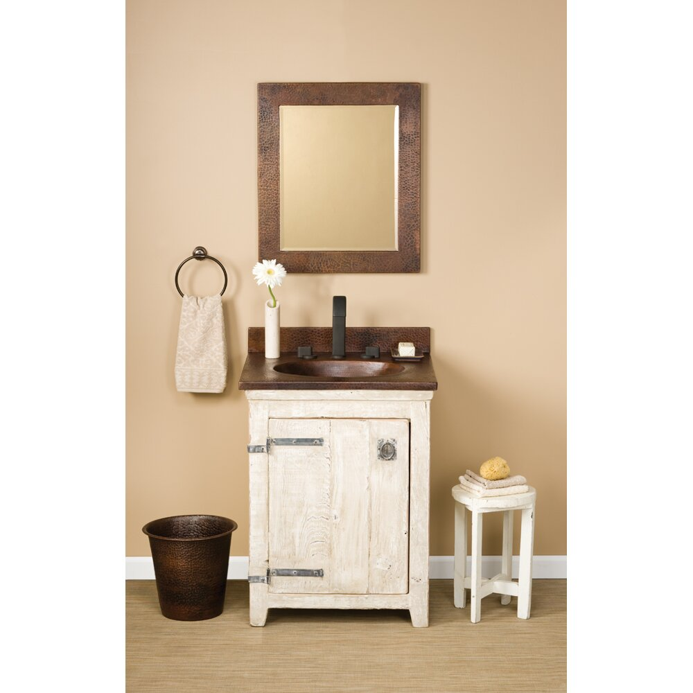 28 31 bathroom vanity with top shop transolid giallo orname