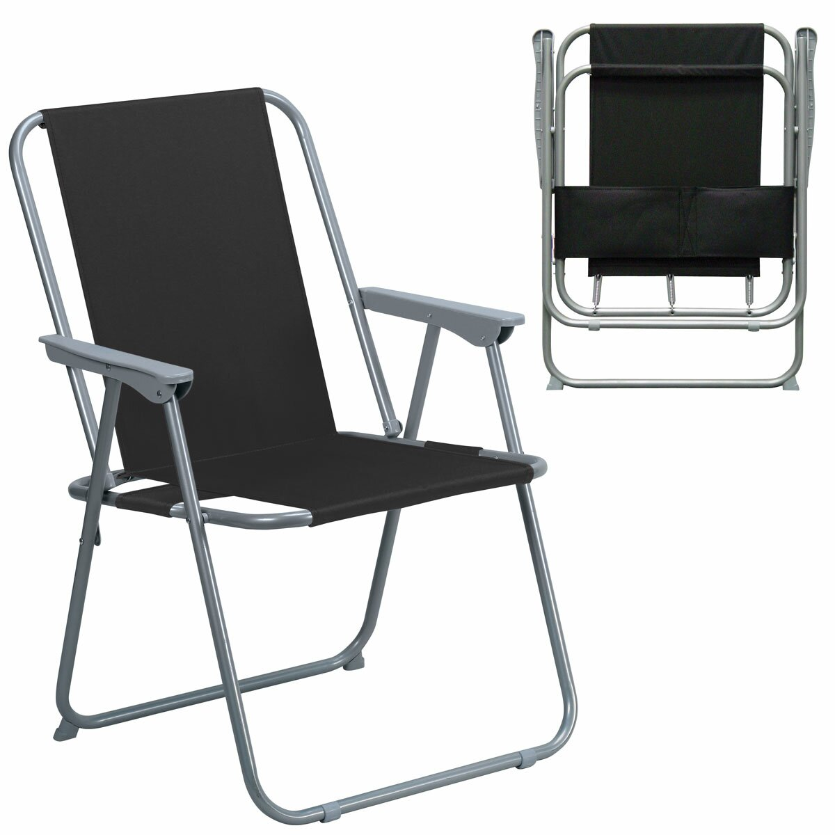 Preferred nation beach chair reviews for Furniture nation