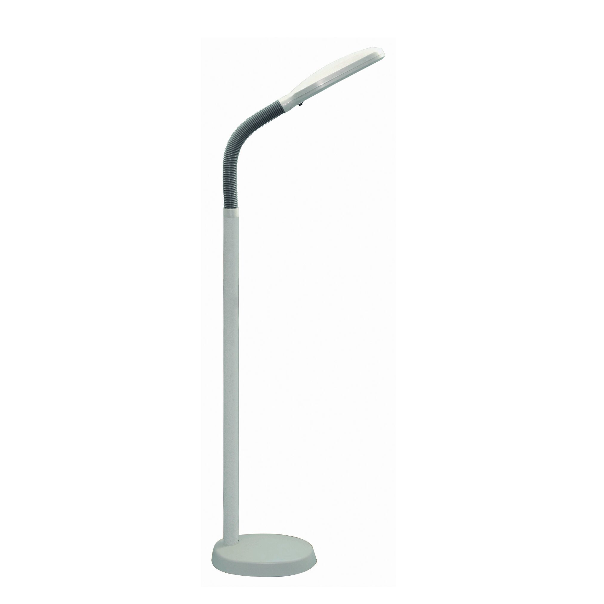 Lifemax limited 130cm reading floor lamp reviews for Reading floor lamp reviews