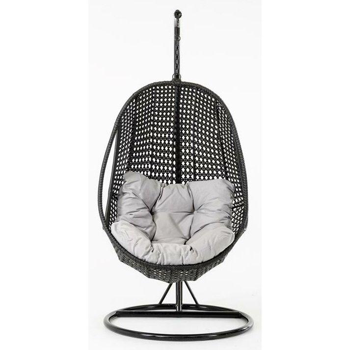 VIG Furniture Renava Oahu Outdoor Hanging Chair