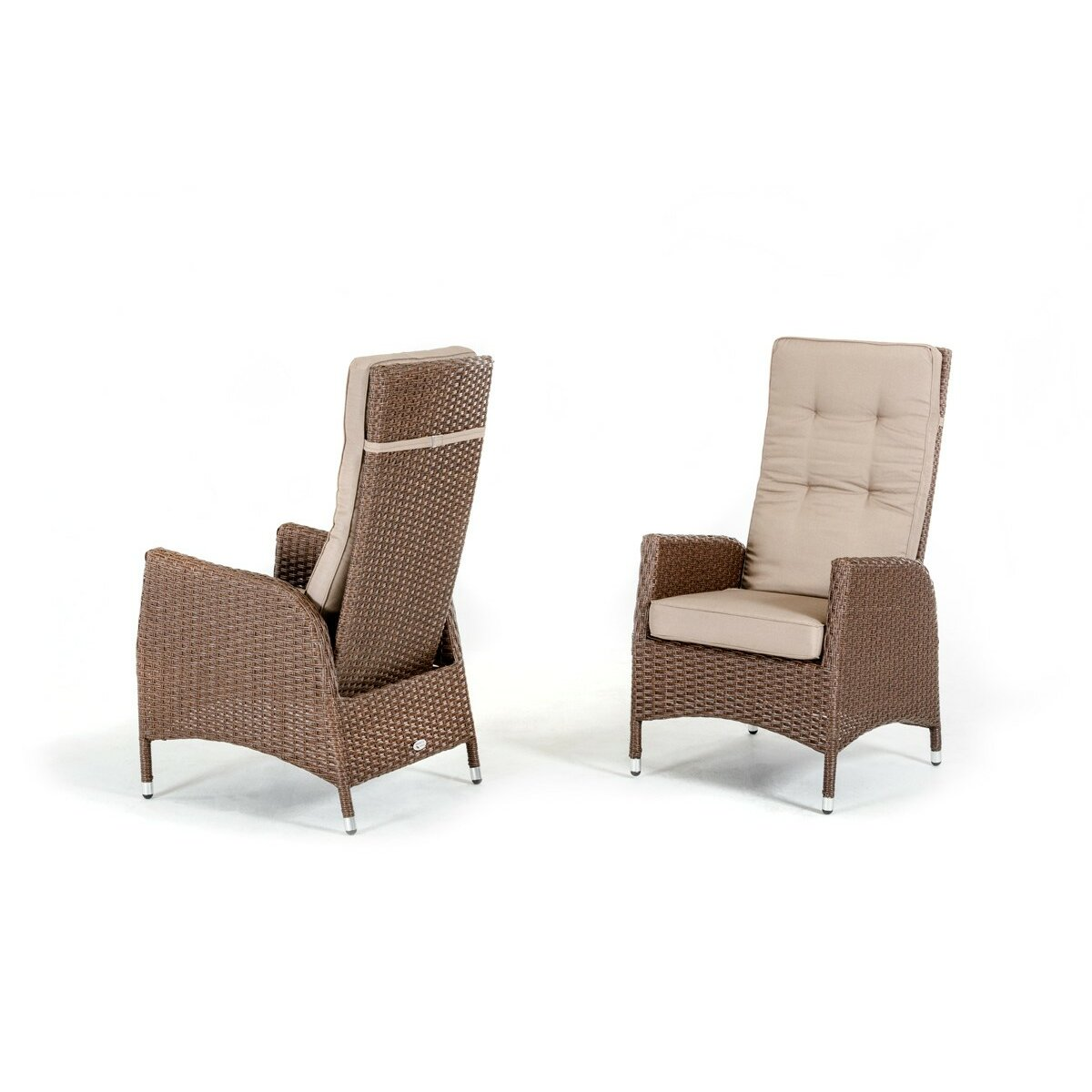Vig furniture renava toledo 7 piece dining set with for Furniture 7 credit reviews