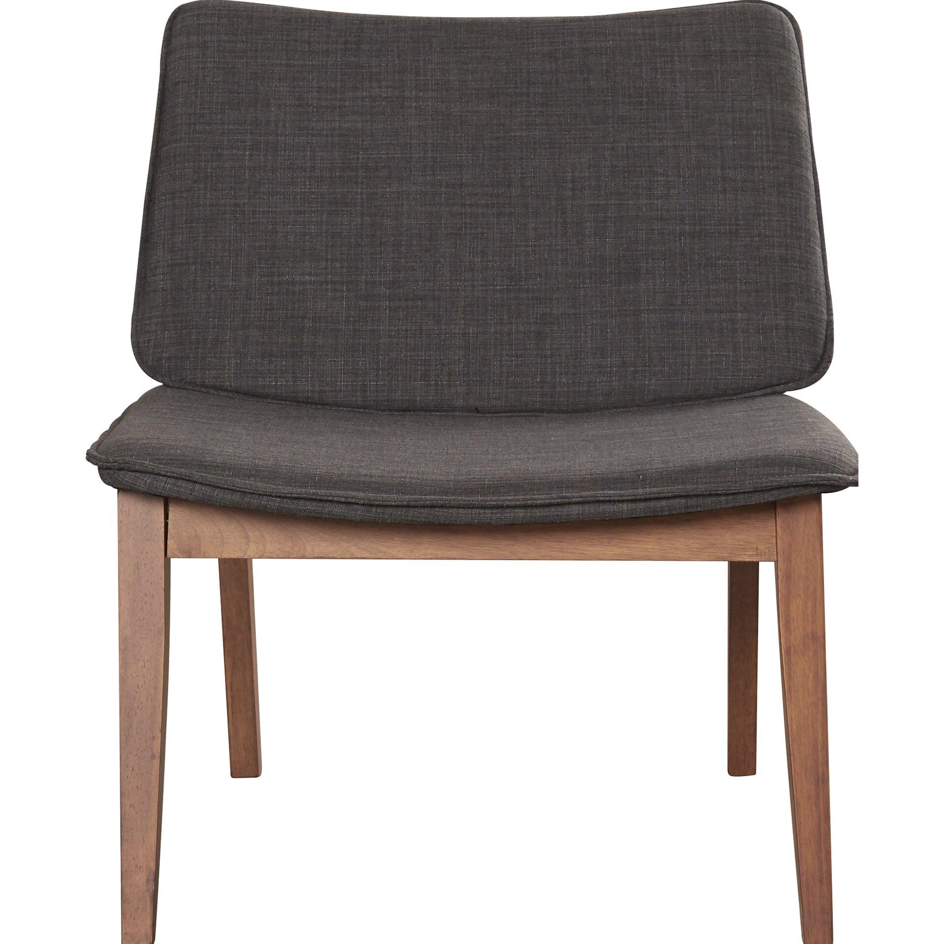 Vig Furniture Modrest Jett Modern Side Chair Reviews Wayfair