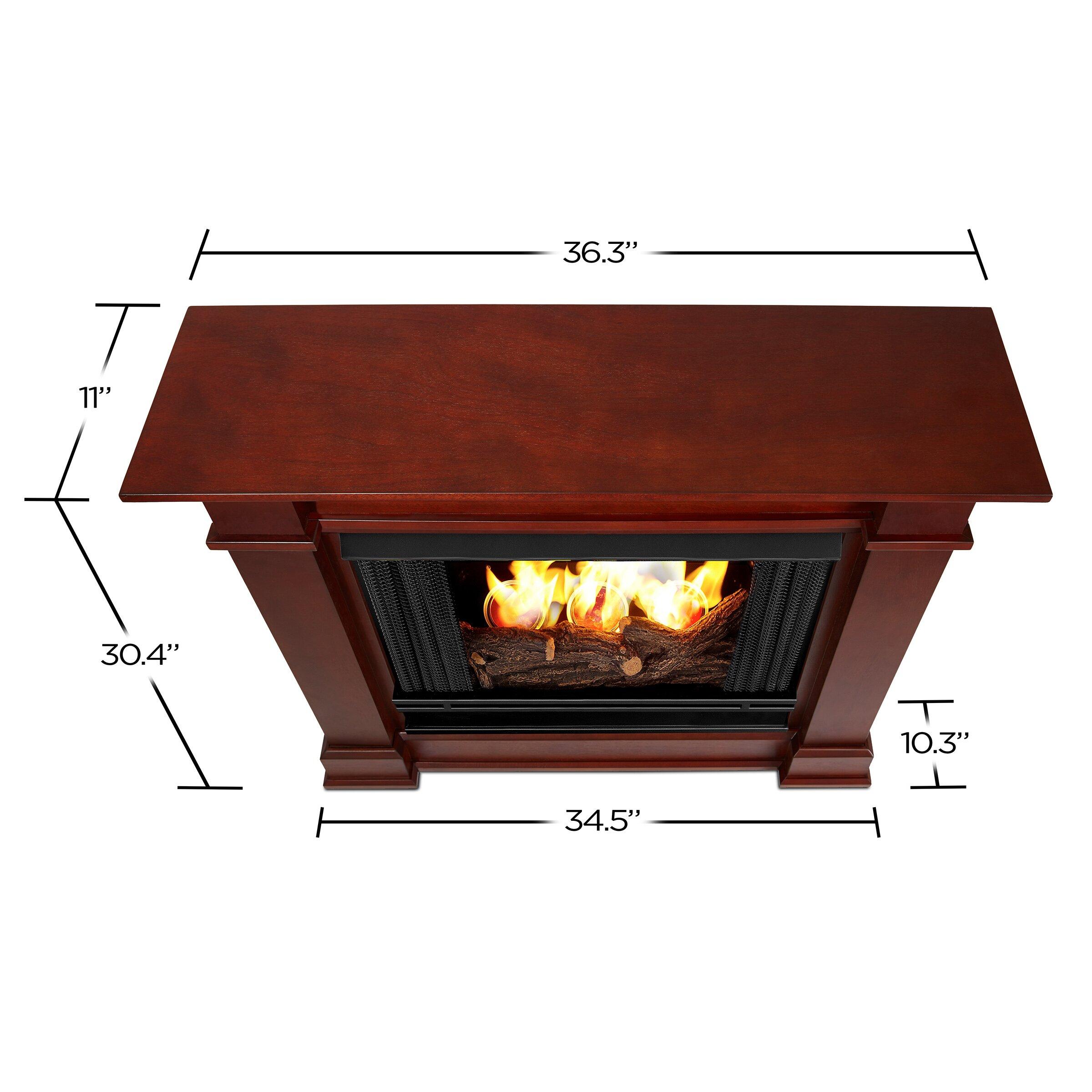 insert gel fireplace company log inserts fuel info gas kupi logs prodaj
