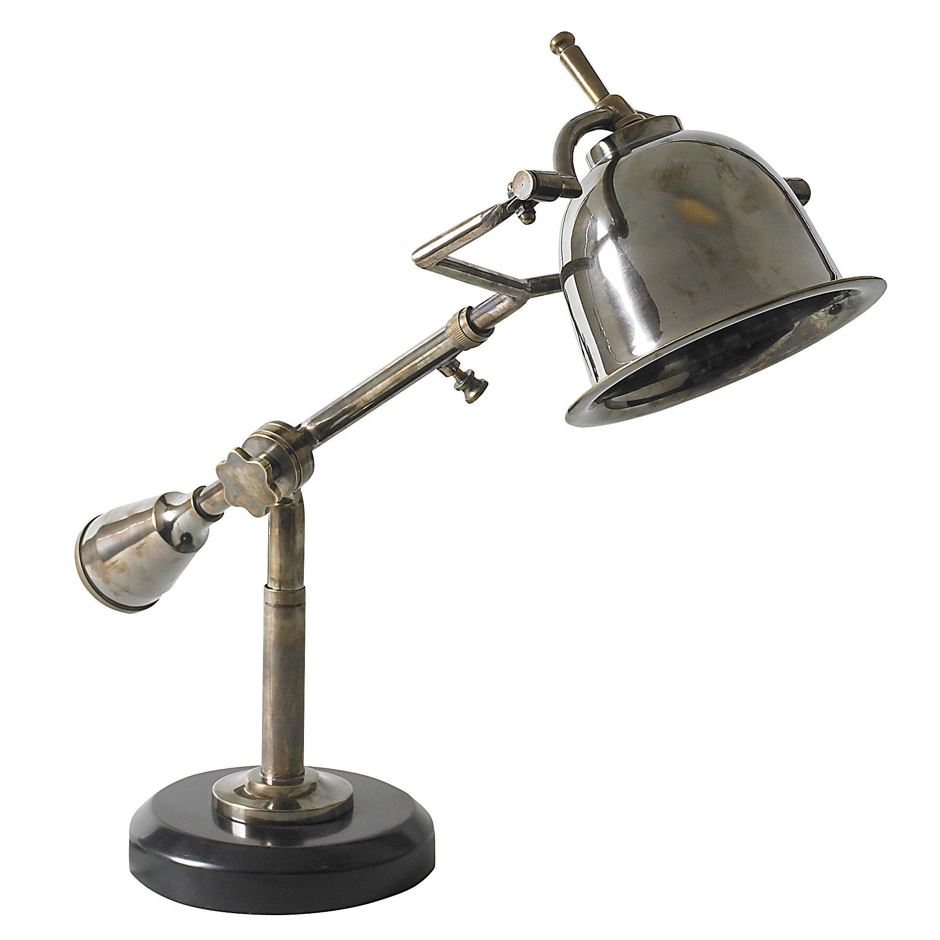 Authentic Models Authors 161quot Table Lamp Wayfair : Authentic Models Authors 161 Table Lamp from www.wayfair.com size 1927 x 1927 jpeg 260kB