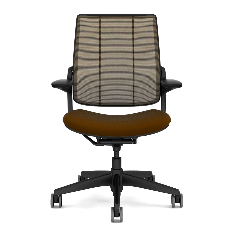 Humanscale Smart Office Chair Reviews Wayfair