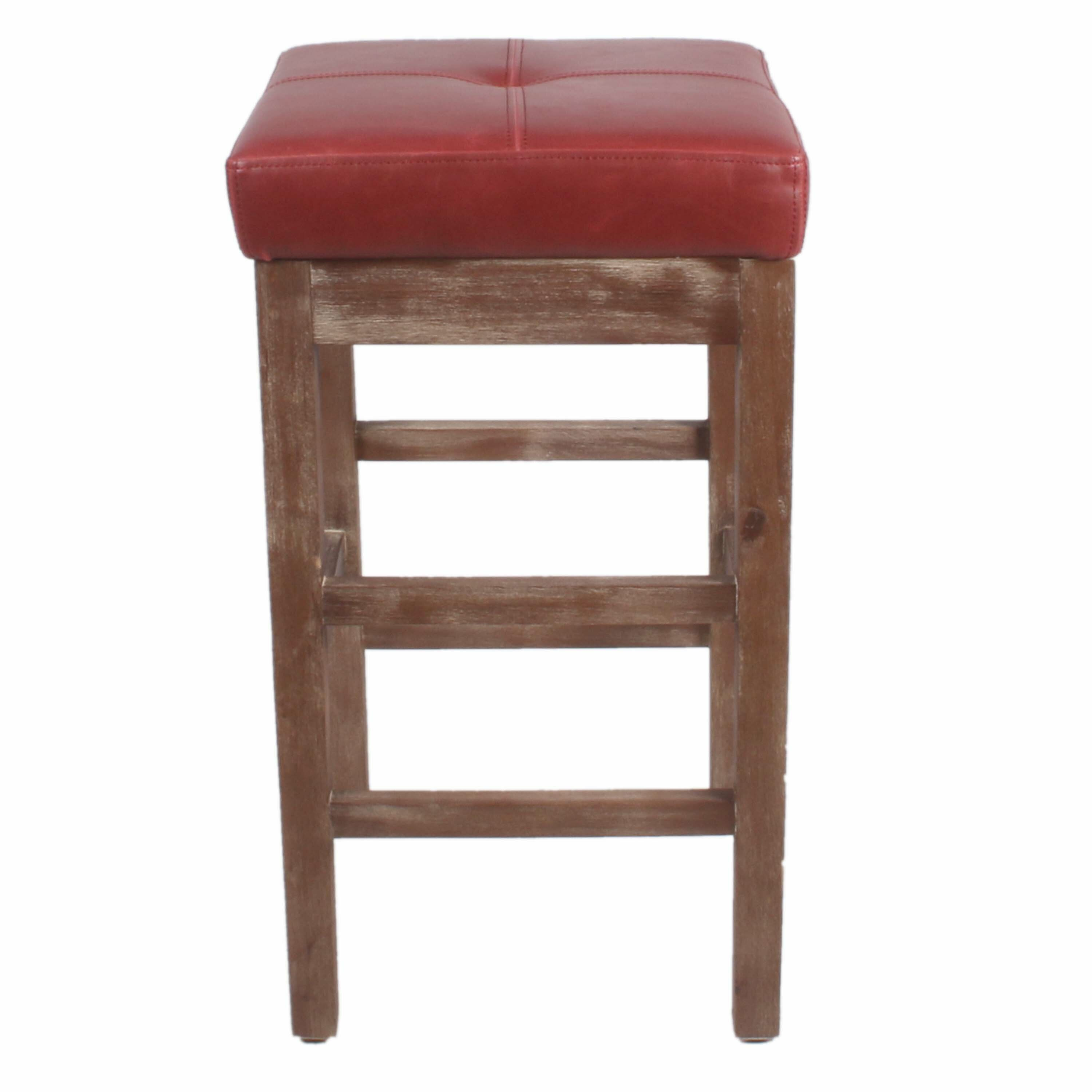 New Pacific Direct Valencia 27 Quot Bar Stool Amp Reviews