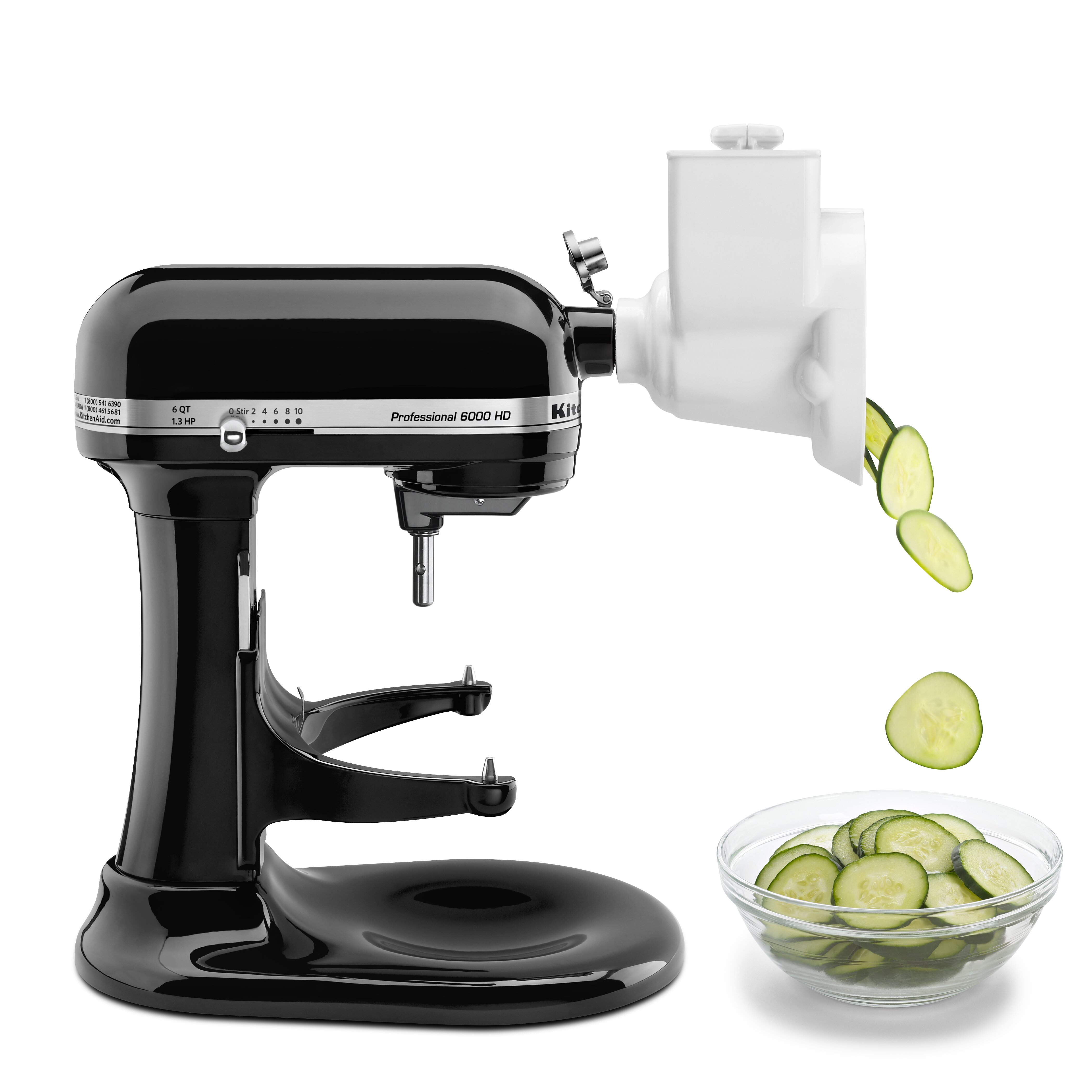 kitchenaid stand mixer attachments reviews kitchenaid slicer/shredder parts kitchenaid slicer attachment kit