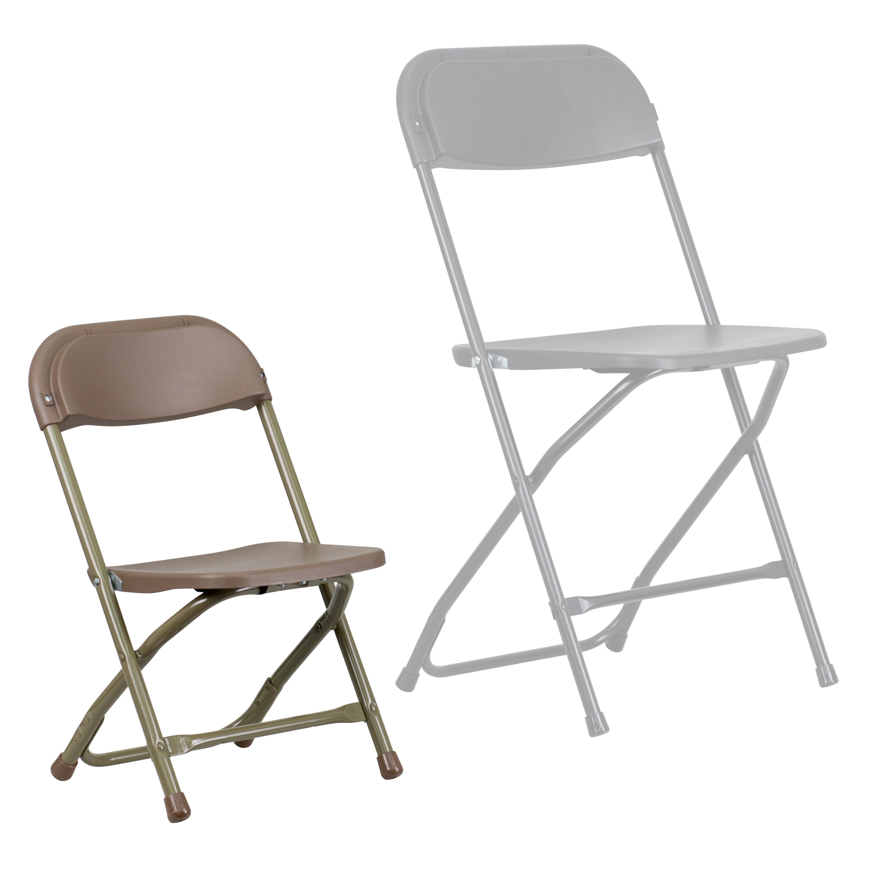 Flash Furniture 11 Plastic Classroom Chair Reviews Wayfair