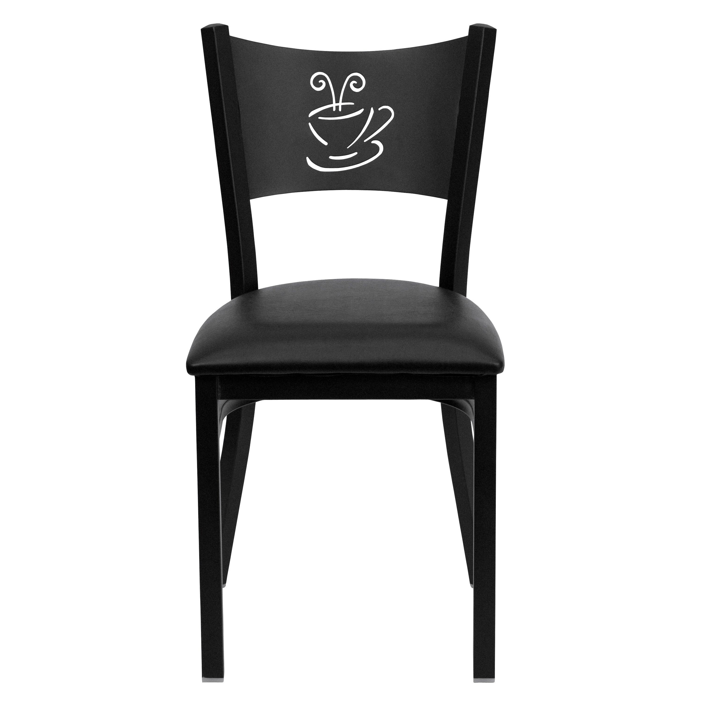 Flash Furniture Hercules Series Side Chair Reviews Wayfair Supply