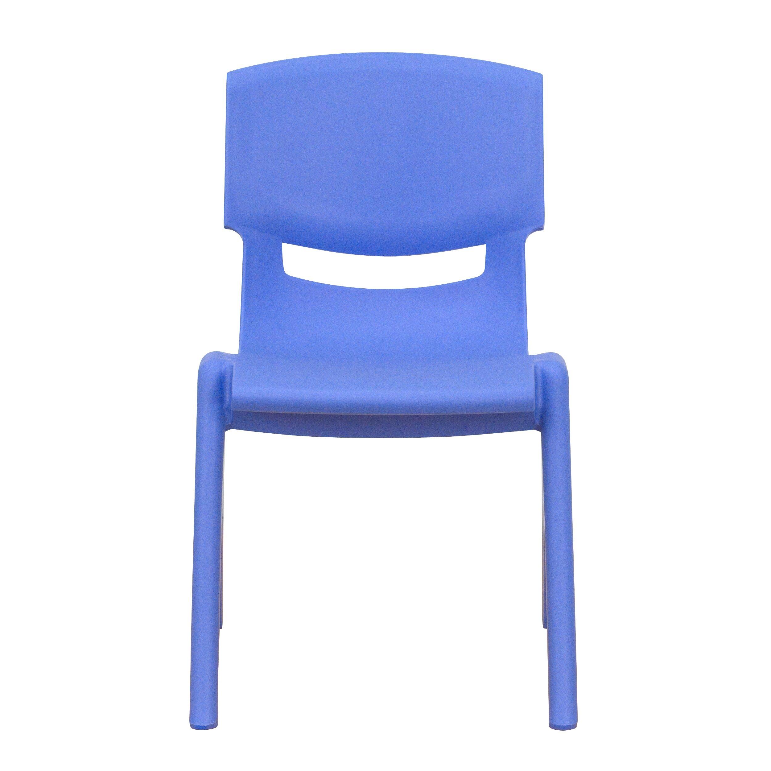 Flash Furniture Plastic Classroom Chair Reviews